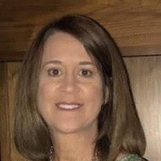Kelly McKay's Profile Photo