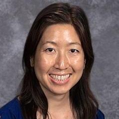 Claudia Chun's Profile Photo