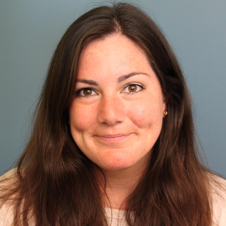 Darcy Steinhaus's Profile Photo