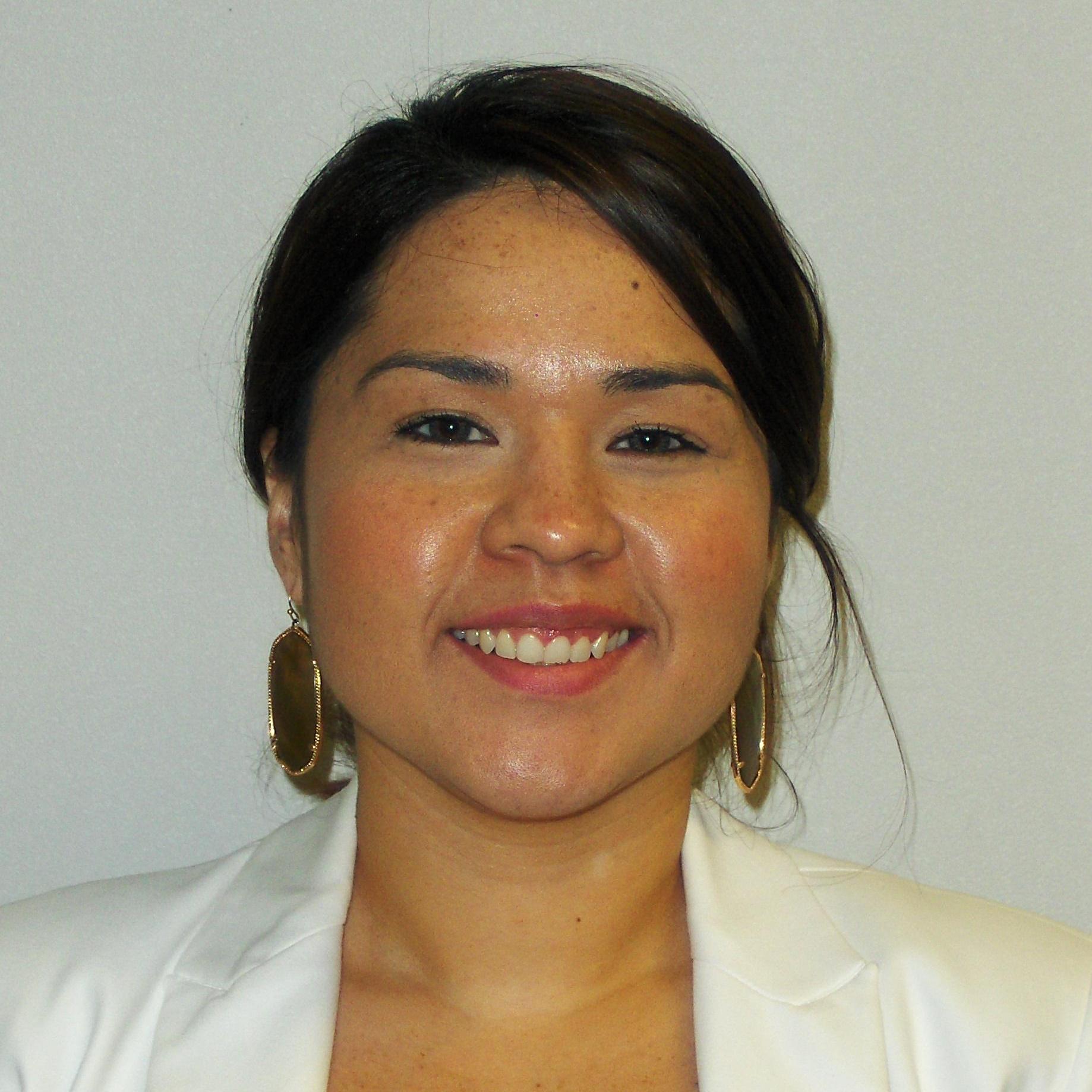 Yesenia de la Cruz's Profile Photo