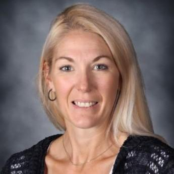 Lisa Lowery's Profile Photo