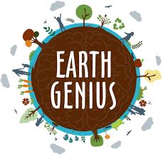 Earth Genius