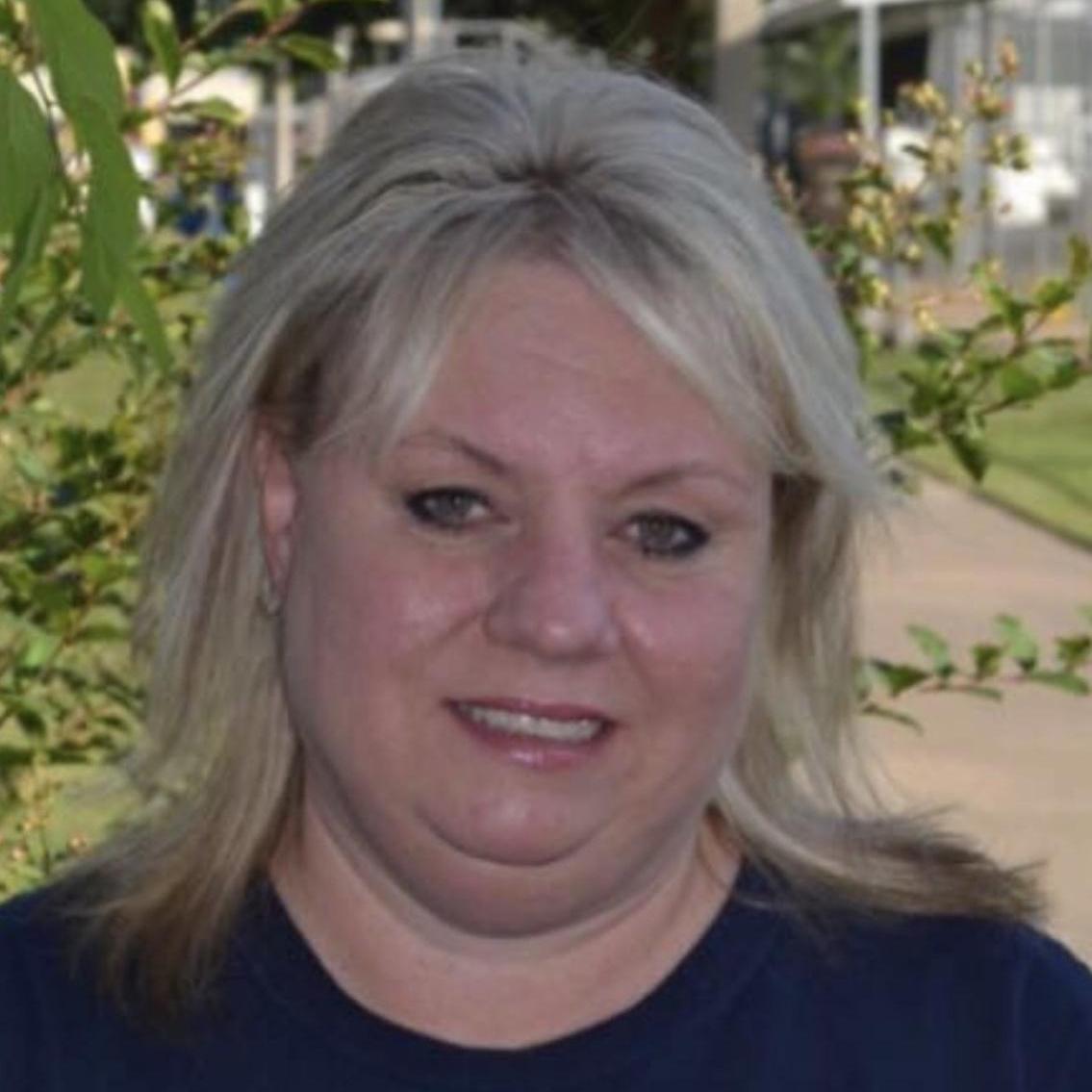 Nancy Newton's Profile Photo
