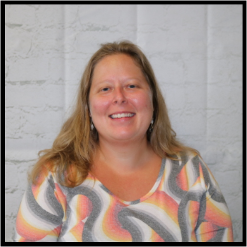 Jennifer Blaylock's Profile Photo