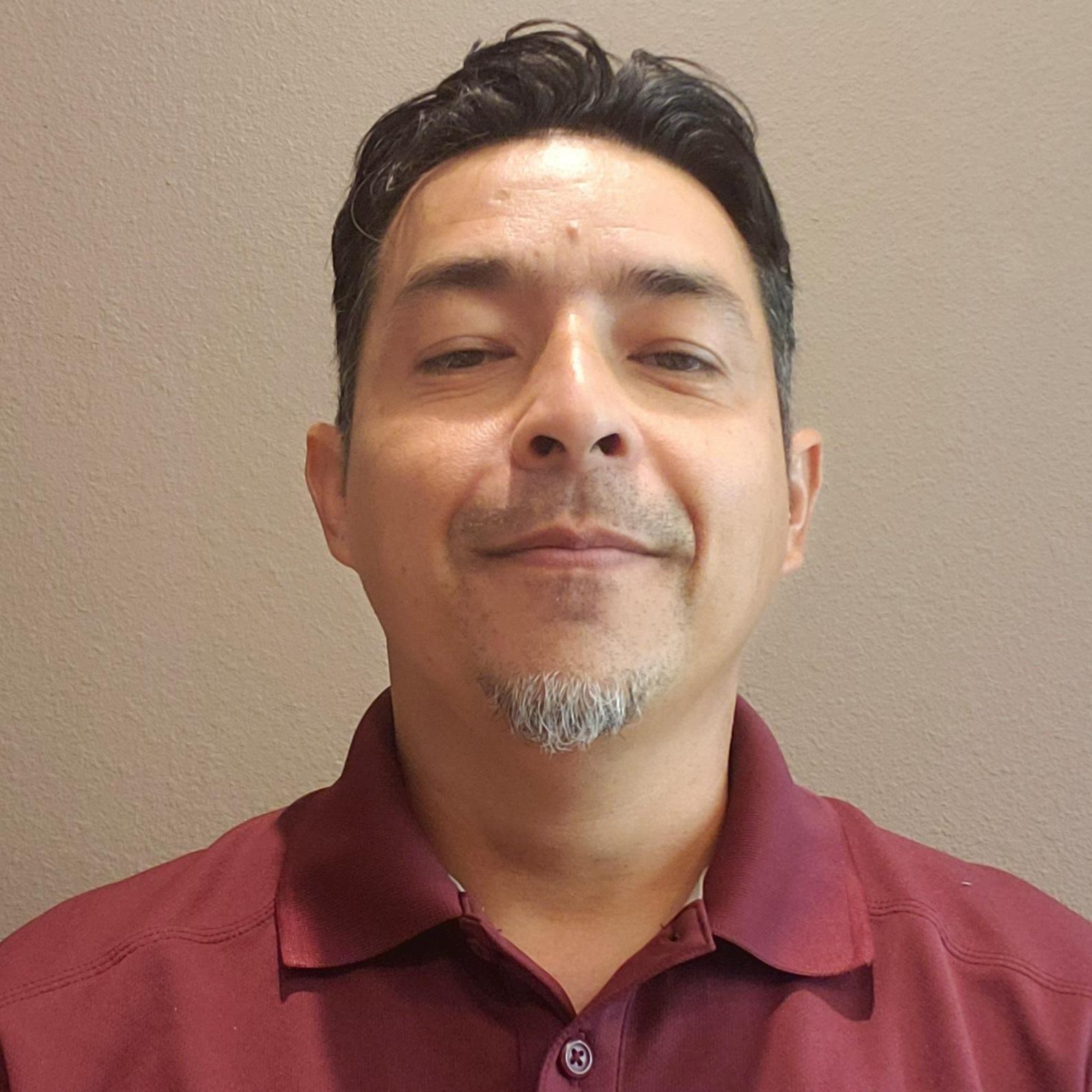 Marcelino Farias's Profile Photo