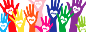 PTA hands