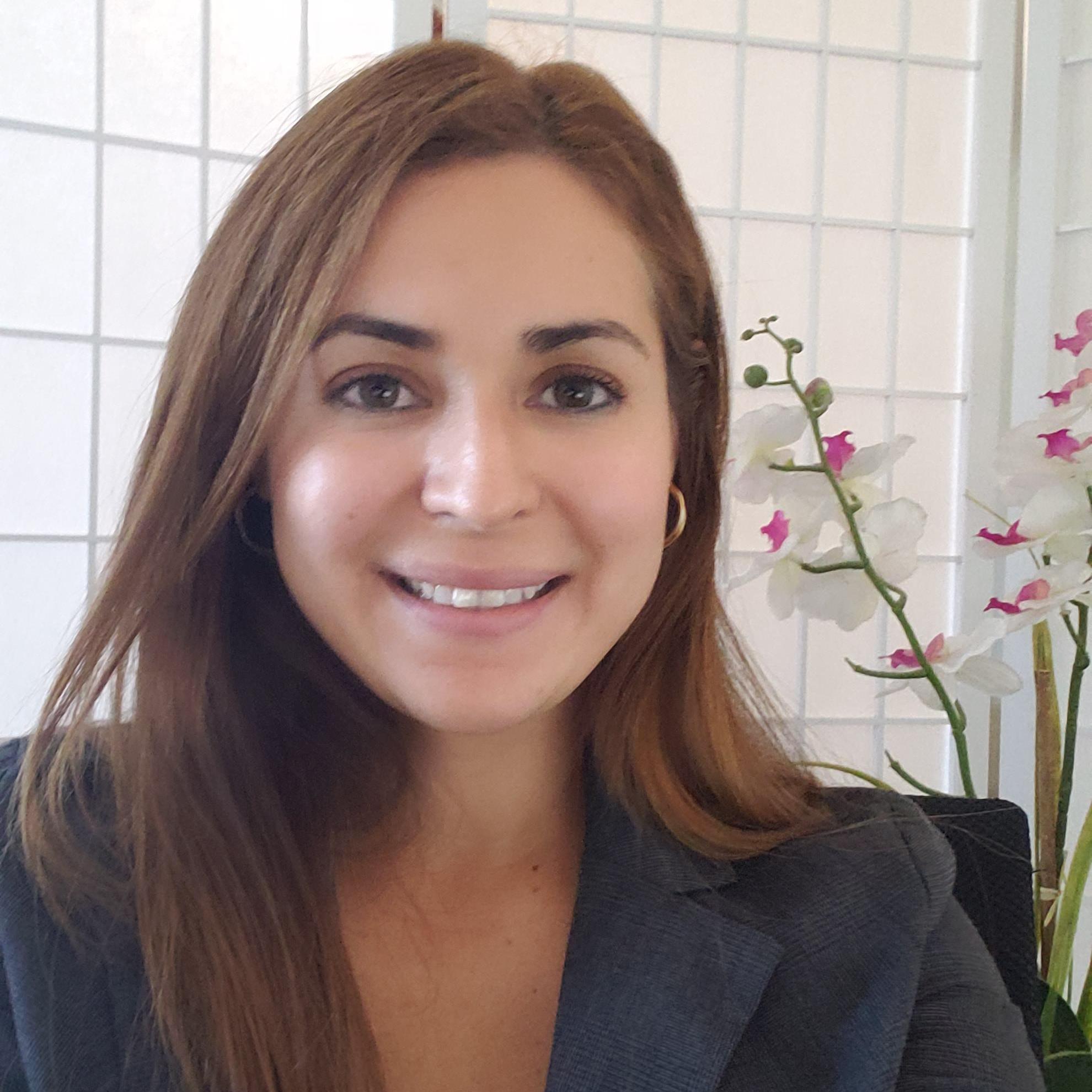 Milerna Castillo's Profile Photo