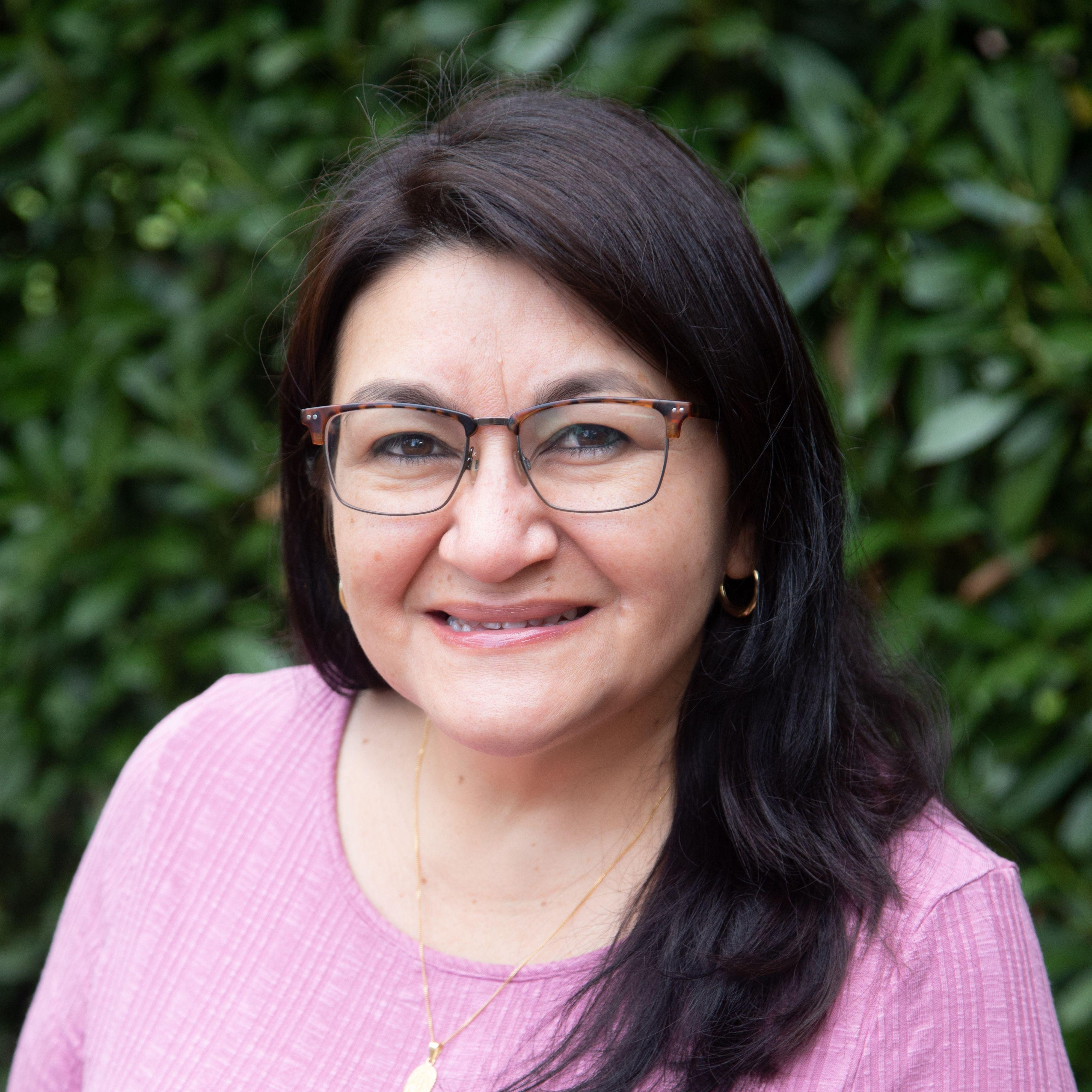 Tania Dee's Profile Photo