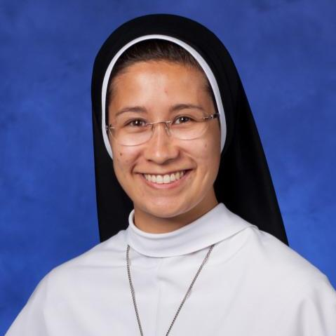 Sr. Mary Jordan's Profile Photo