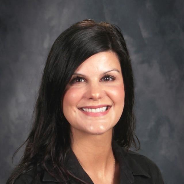Amanda Edgar's Profile Photo