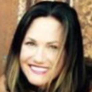 Natalie Kayda's Profile Photo