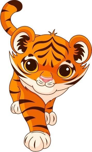 Zeek_Tiger_Cub