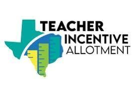 Teacher Incentive Allotment Thumbnail Image