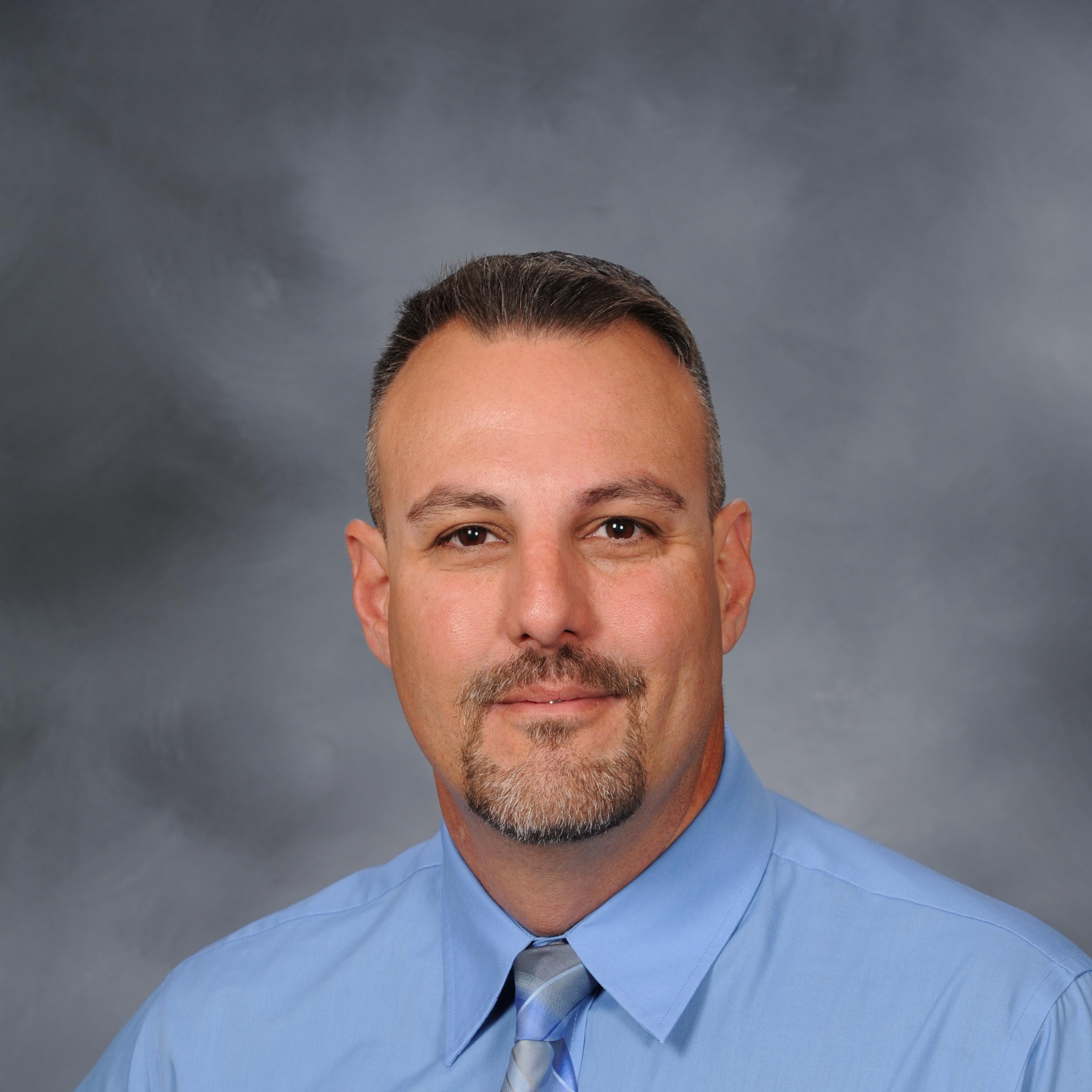 Doyle Fields's Profile Photo