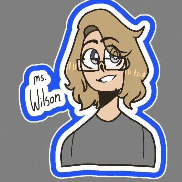 Rita Wilson's Profile Photo
