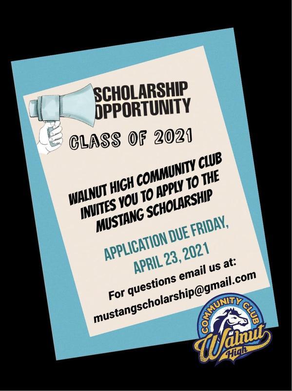 Revised Mustang Scholarship Flyer.jpg