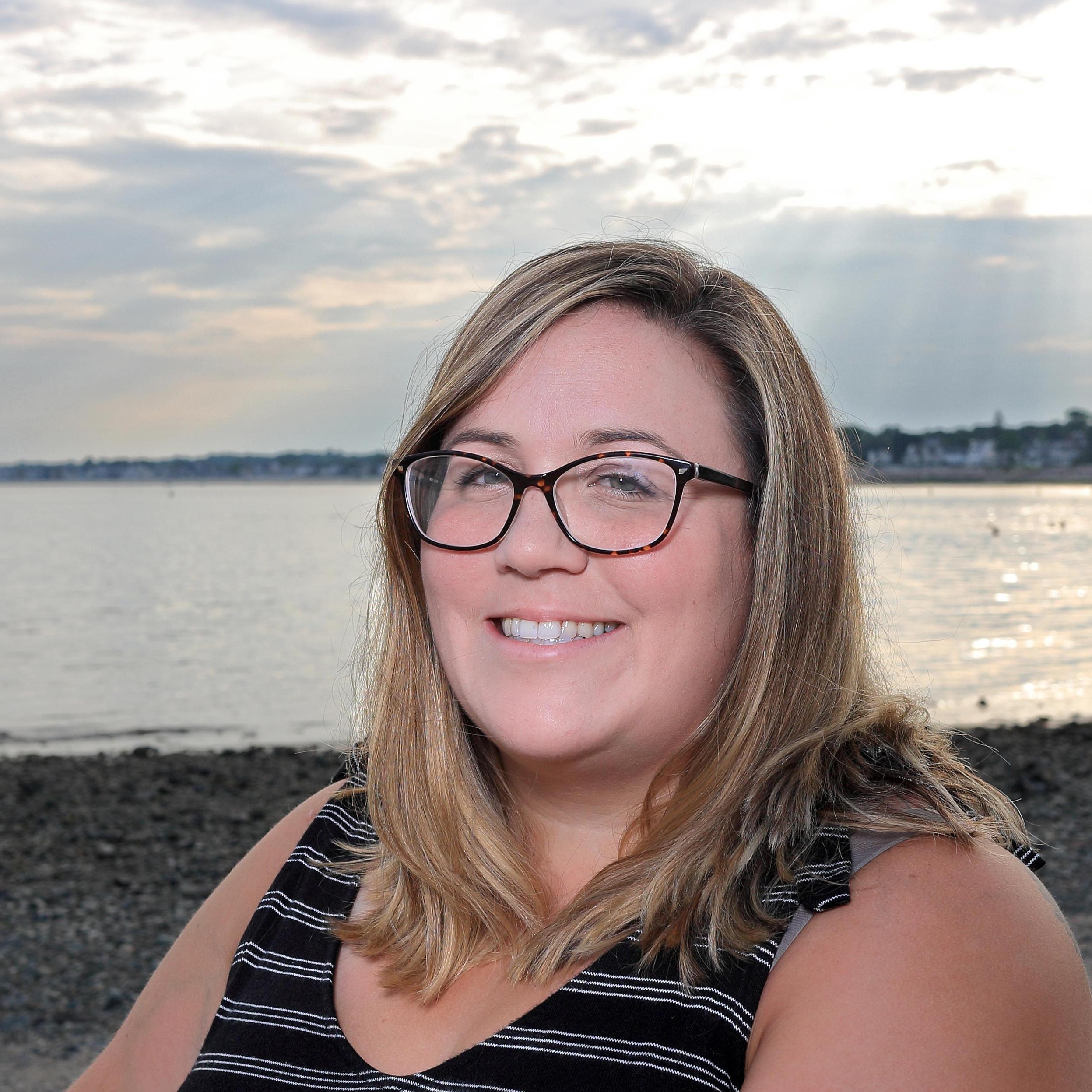 Deborah DeGennaro's Profile Photo
