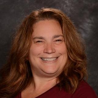 Kathryn Cupples's Profile Photo