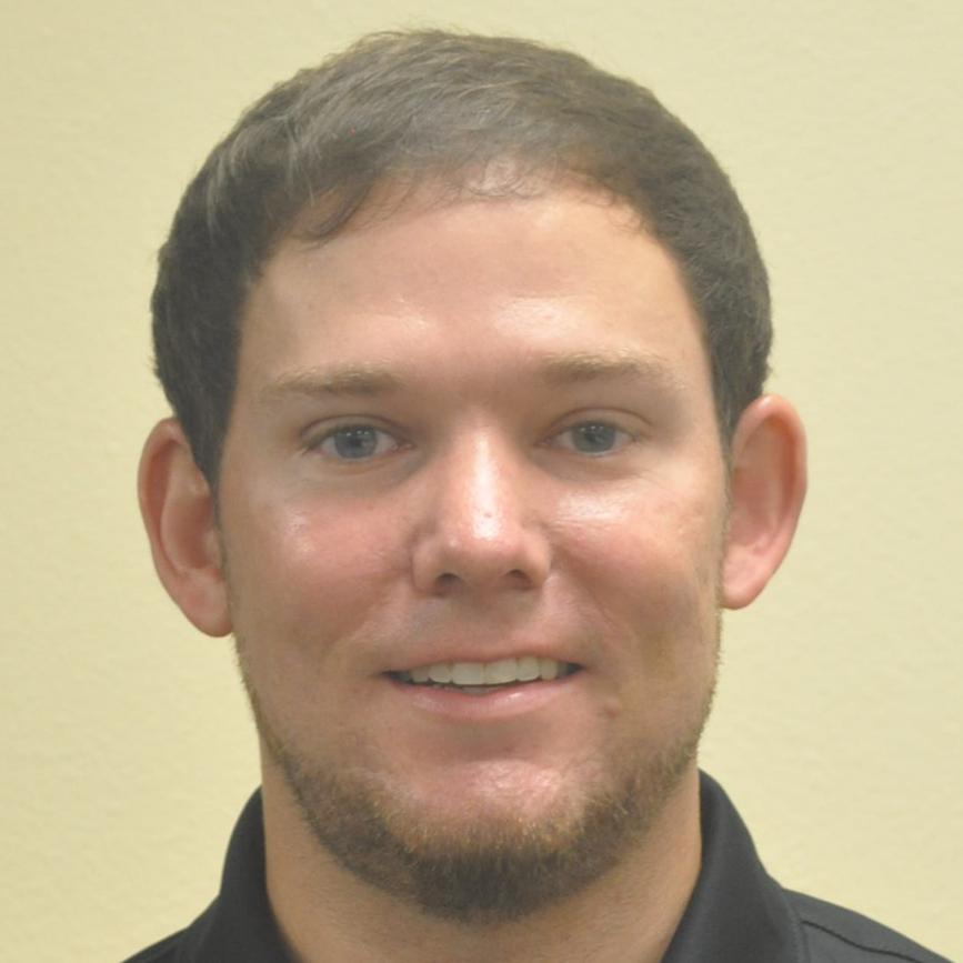 Phillip Gibson's Profile Photo