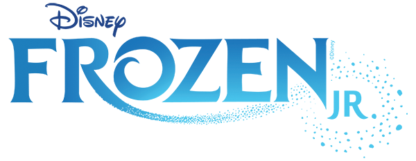 Frozen JR December 2019 American Academy