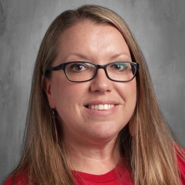 Leslee Cox's Profile Photo
