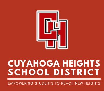 CHSD Logo