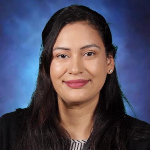 Nancy Santillan's Profile Photo