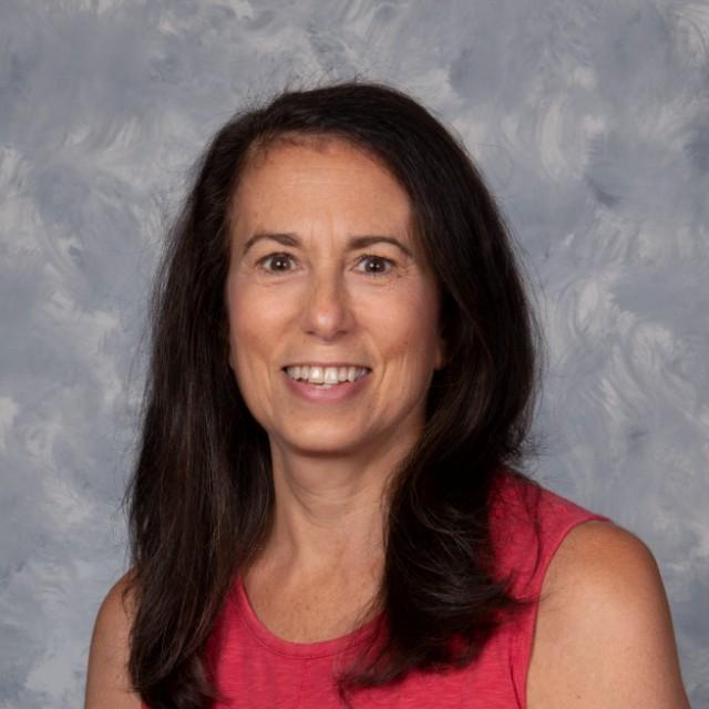 Marcie Zeiger's Profile Photo