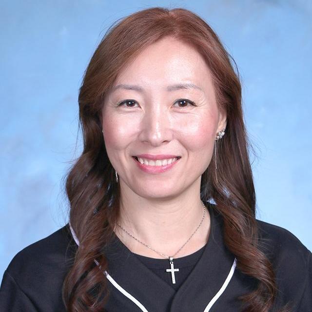 Suena Chang, Ed.D.'s Profile Photo
