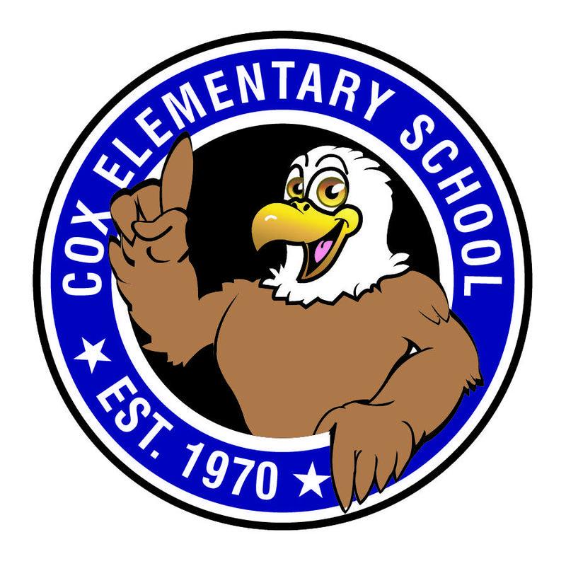 Cox Elementary