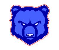 bbjh bear.png
