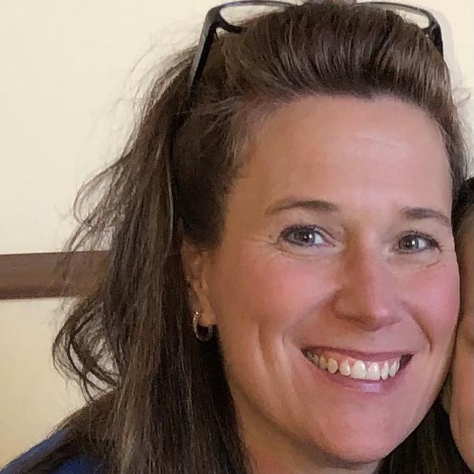 Michelle Hubbard's Profile Photo