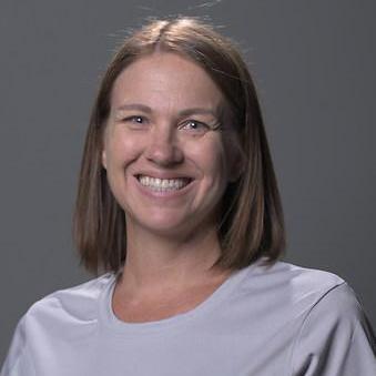Alisha Luman's Profile Photo