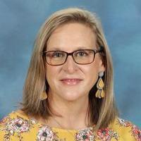 Sarah Hinson's Profile Photo