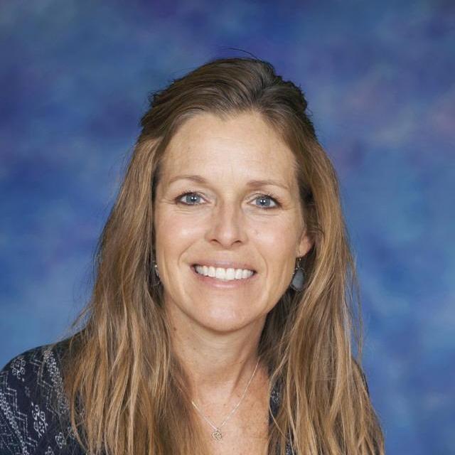 Janine Jensen's Profile Photo