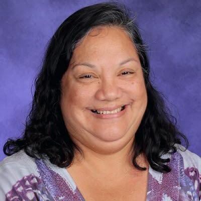 Karla Ann Kauhane's Profile Photo