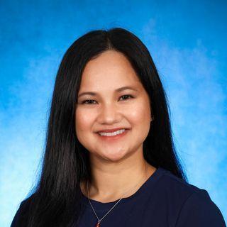 Mary Rose Batungbacal's Profile Photo
