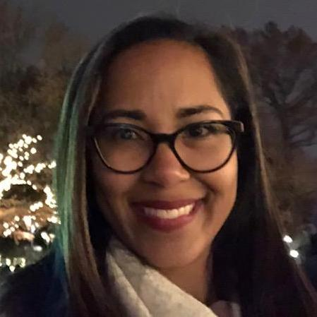 Tashia Peralta's Profile Photo