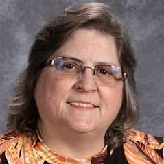 Tammy Earl's Profile Photo