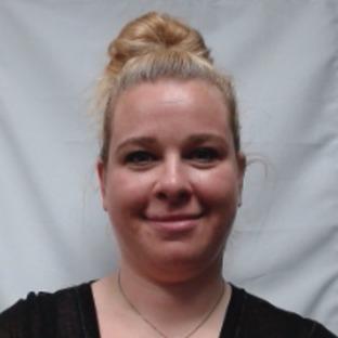 Courtney Collendrina's Profile Photo