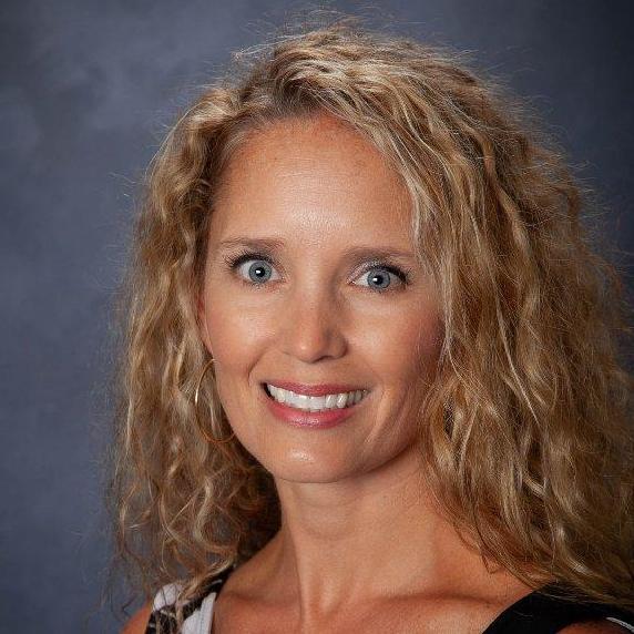 Amanda Baldwin's Profile Photo