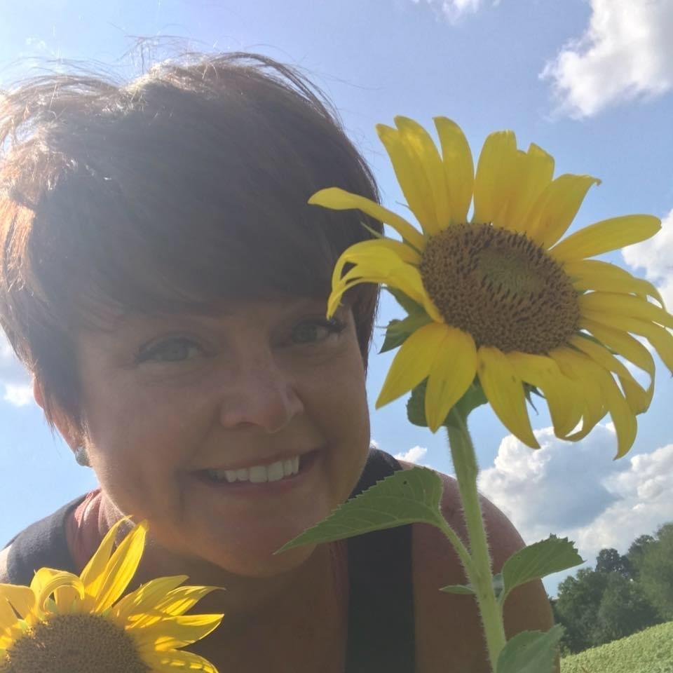 Kristi Sisson's Profile Photo