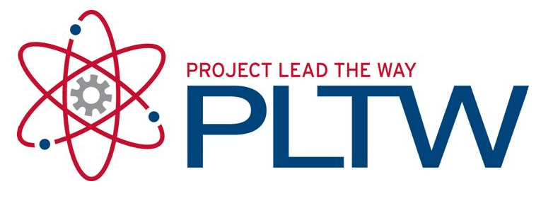 Project Lead the Way official logo