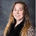Jesica Lindquist's Profile Photo