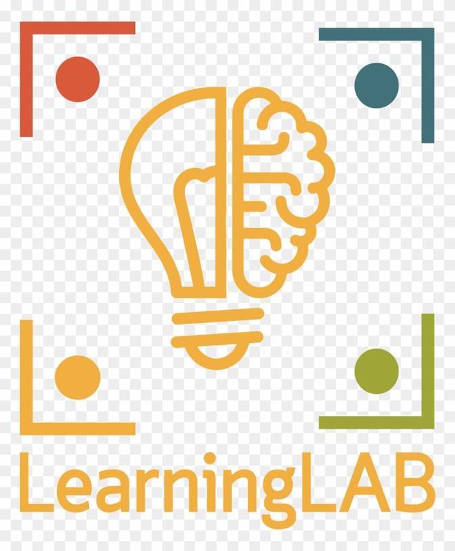 114-1146395_learning-lab-meet-up-series-knowledge-exchange-knowledge.jpg