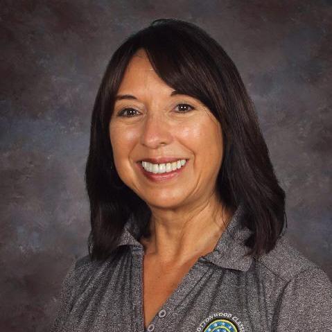 Rebecca Martinez's Profile Photo