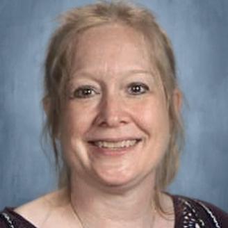 Jane Gonzalez's Profile Photo