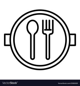 school-lunch-plate-icon-outline-style-vector-23261029.jpg