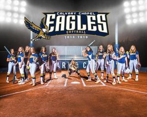 Varsity Softball.jpg
