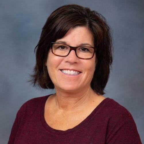 Dena Strini's Profile Photo